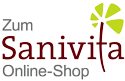 sanivita-shoplogo